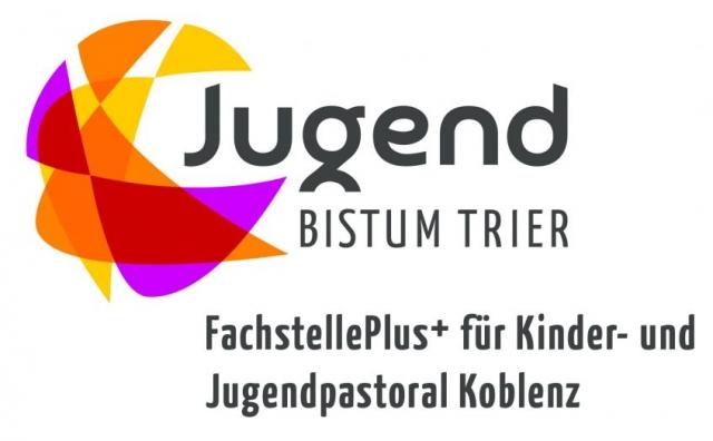 Fachstelle Plus Koblenz