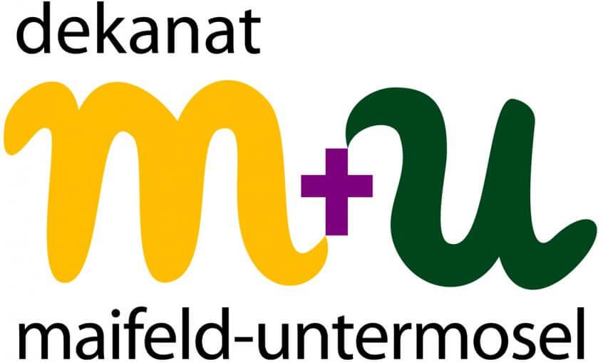 Dekanat Maifeld-Untermosel