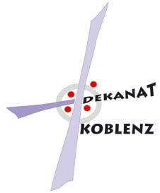 Dekanat Koblenz