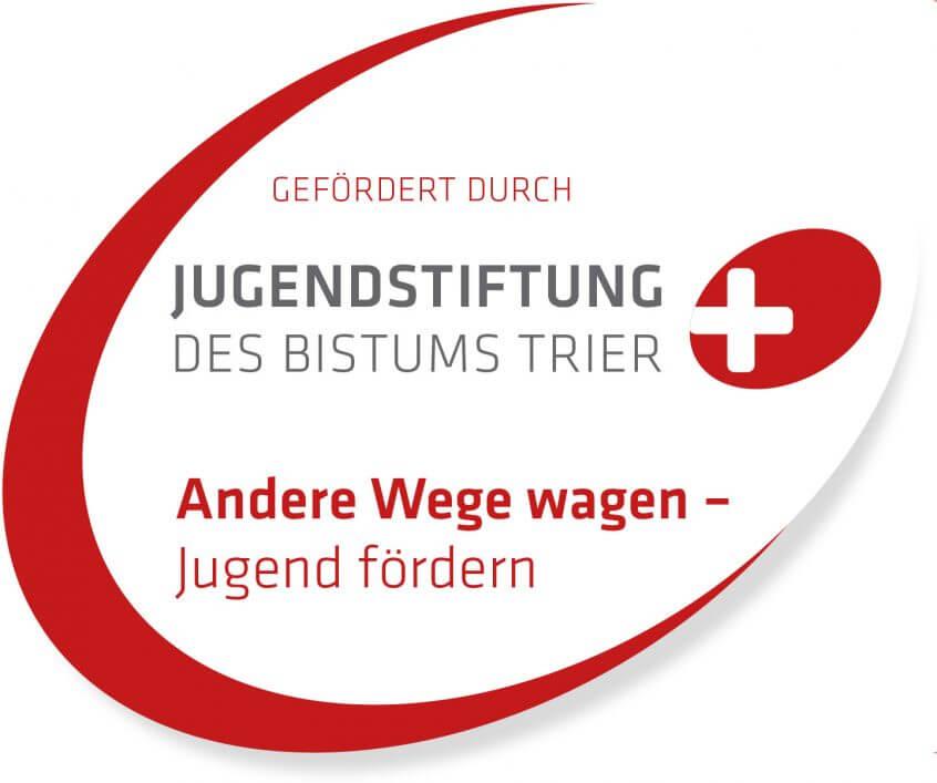 Jugendstiftung im Bistum Trier